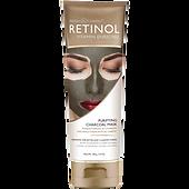 Charcoal-Mask.png