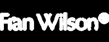 BSL_logos_fran.png