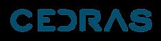 cedras Logo
