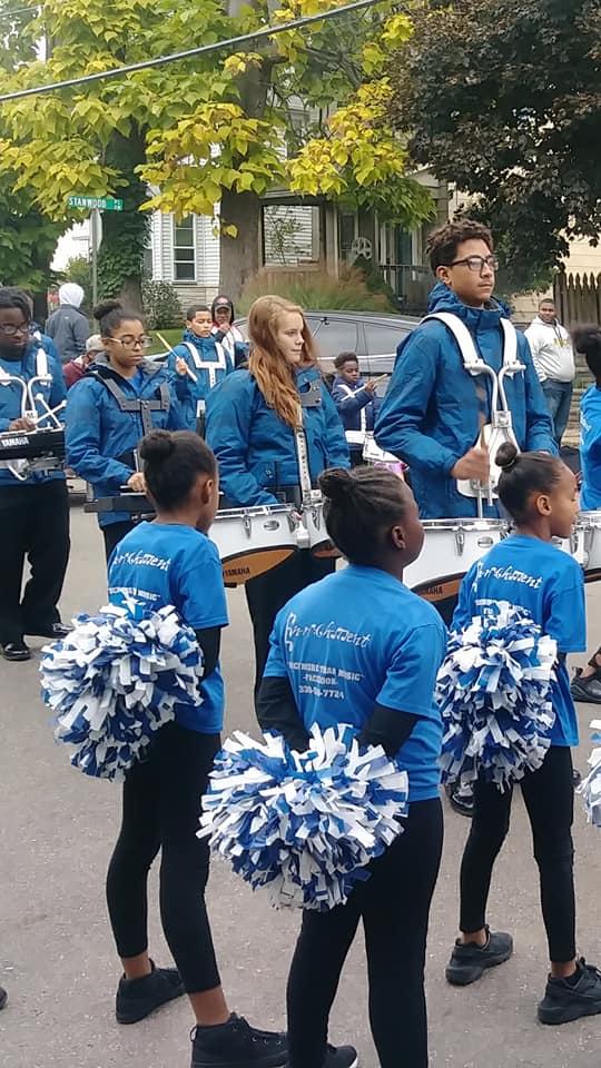 drum-dancers