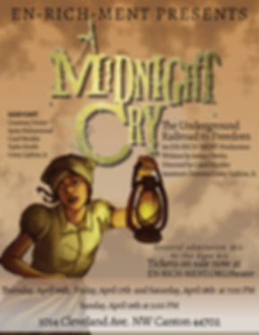A Midnight Cry (6).jpg