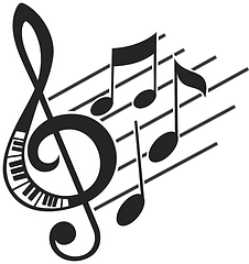 pngfind.com-music-notes-png-605029.png