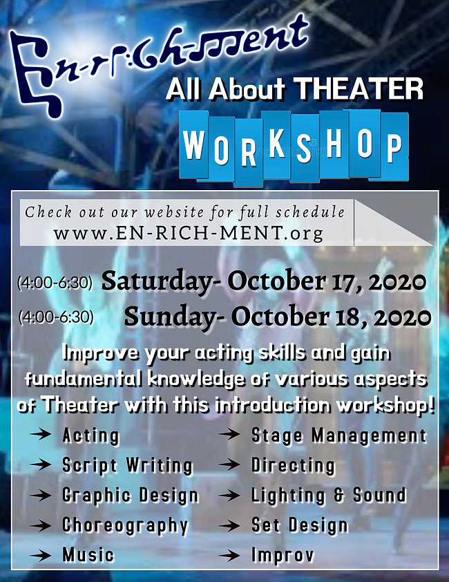 Theater Workshop.jpg