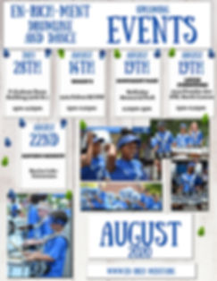 August2020Events.jpg
