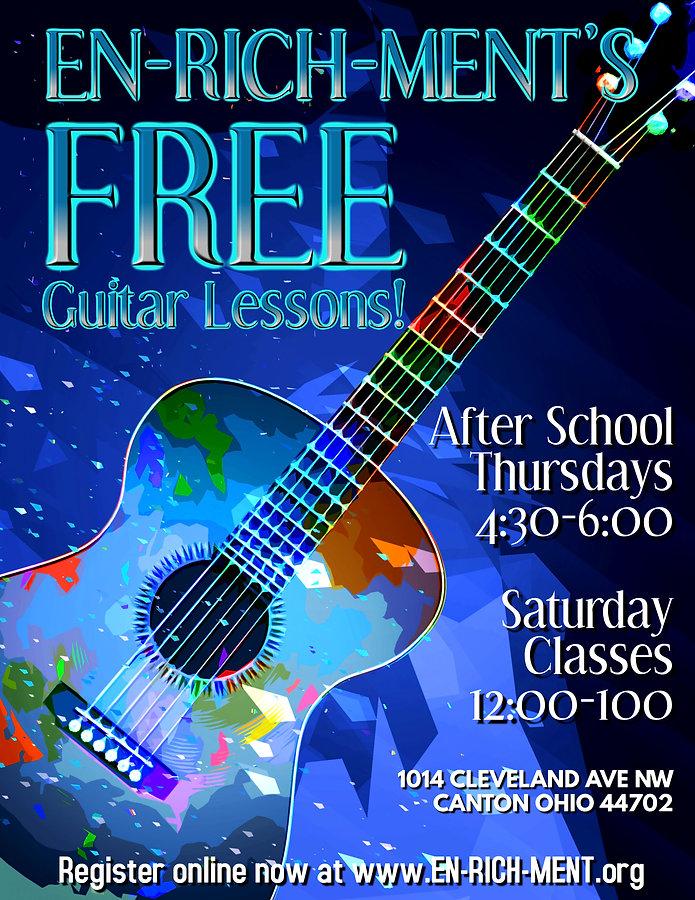 Guitar Lessons flier.jpg