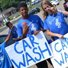 Car Wash Fundraiser.jpg