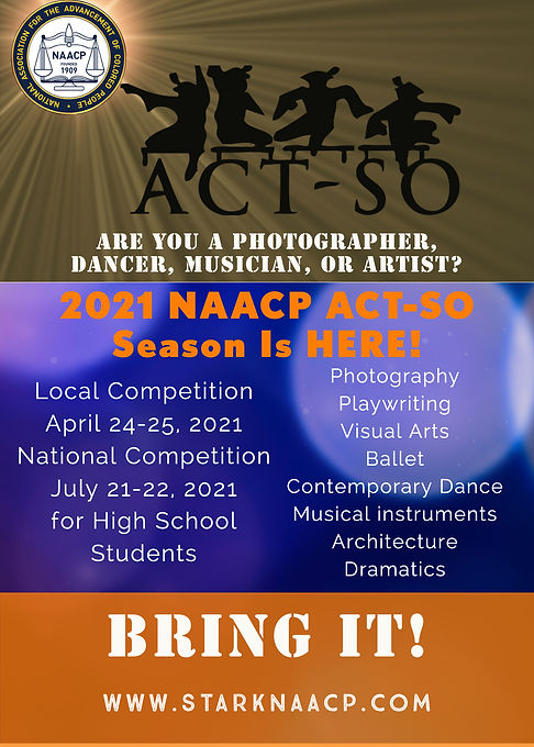 ACT-SO Flyer Bring IT.jpg