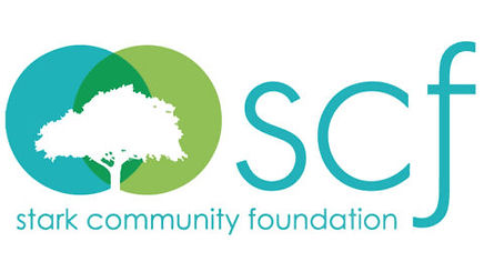 Stark Community Foundation