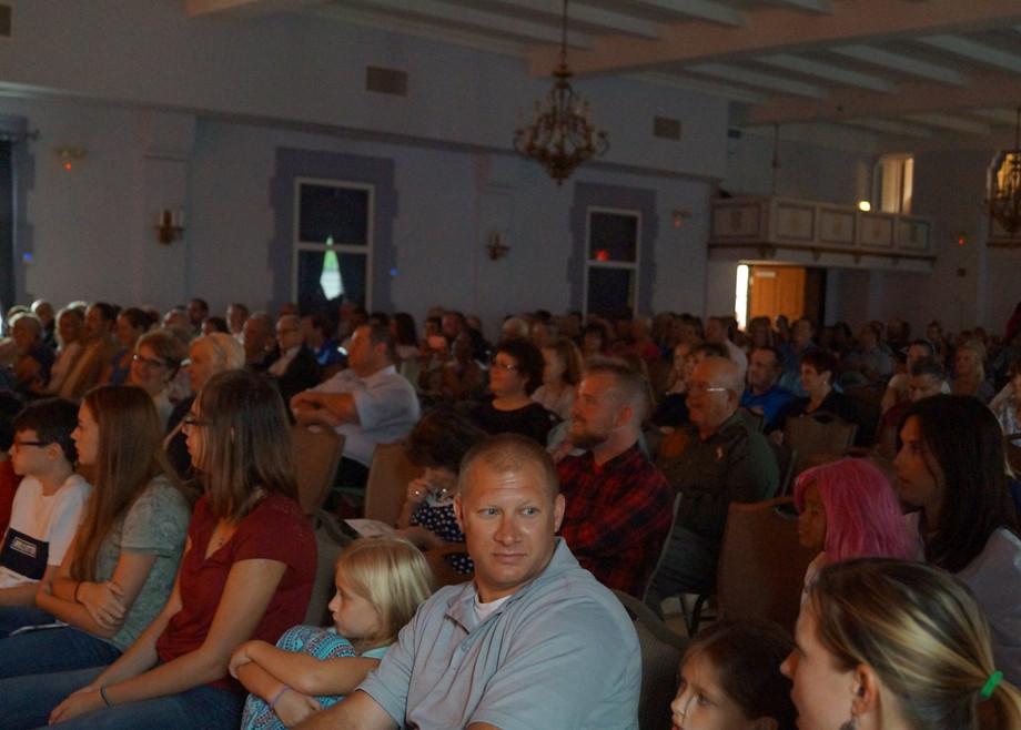 audience at canton idol.jpg