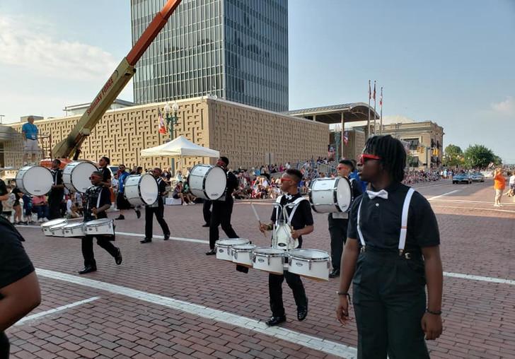 HOF parade  '18  9.jpg