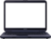 132-1324365_laptop-clipart-notebook-comp
