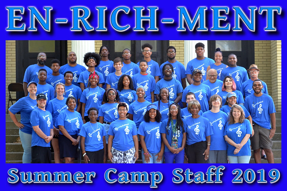 Summer Camp 2019 Staff_Border.jpg