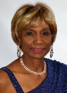 Betty M. Smith Founder Executive Director