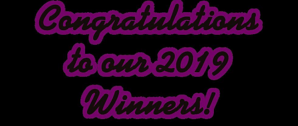 congrats2019.png