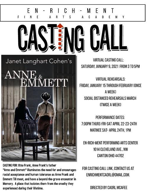 NEW A&E Casting Call.jpg