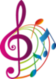 colorful-music-note-png-1.png