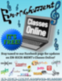 Online Classes Ad.jpg