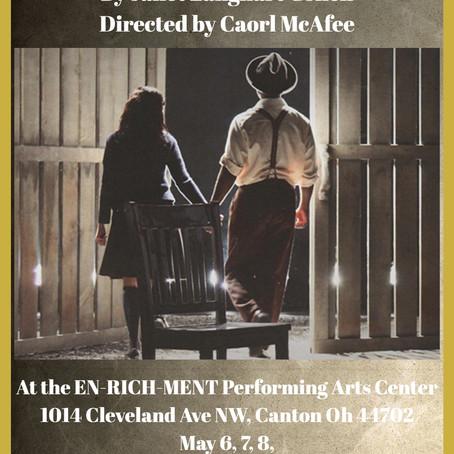 Attend the Anne & Emmett Play