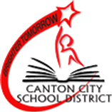 Canton City School District