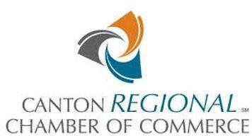 Canton Region Chamber of Commerce