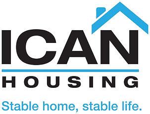 ICAN Housing