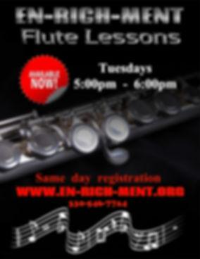 Flute Lessons.jpg
