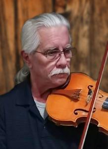 Gary Gerber Strings Instructor