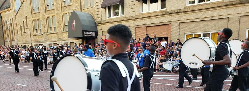 HOF parade '18   5.jpg