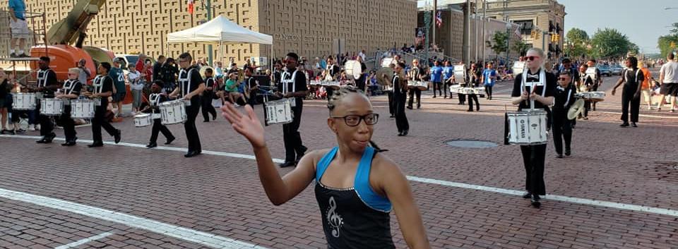HOF parade '18    3.jpg