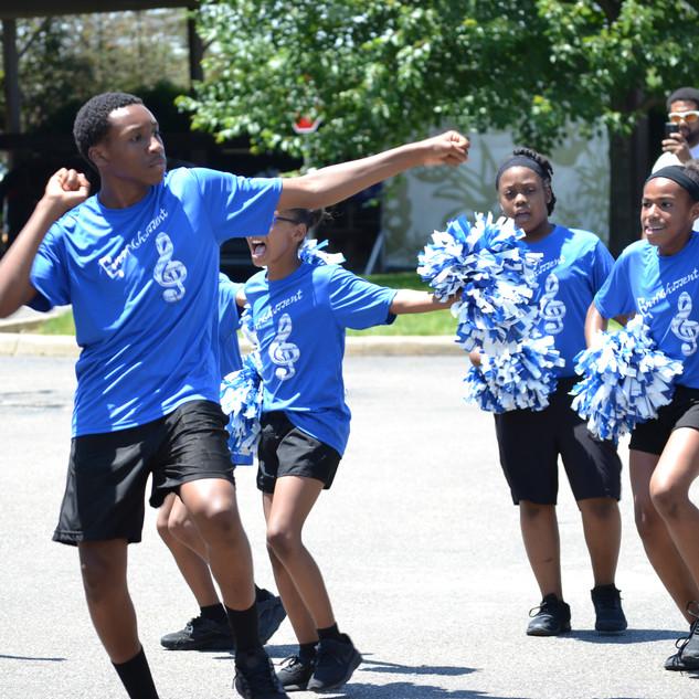 EN-RICH-MENT Dance students.JPG