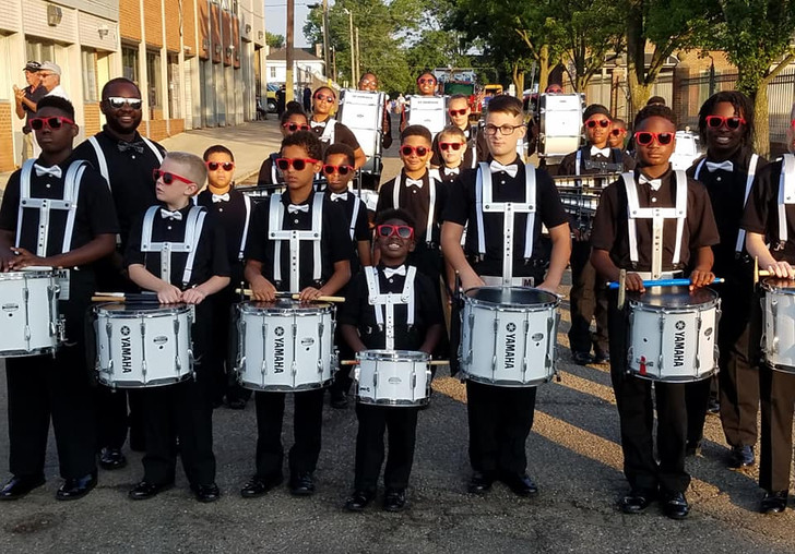 drumline   grand parade '18.jpg