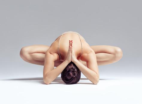 The Bodhifit method...