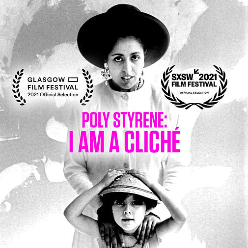 film poster .jpg