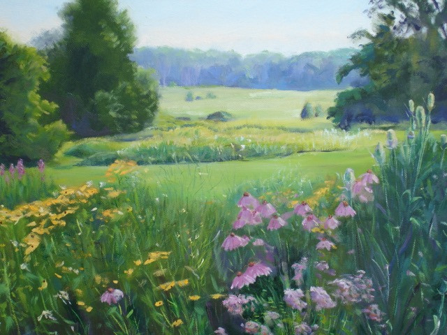 Ellen's Oil Paintings 020-1.jpeg