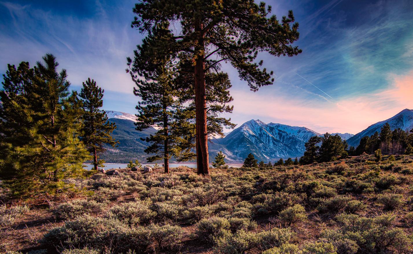 Colorado_1604-Edit.jpg
