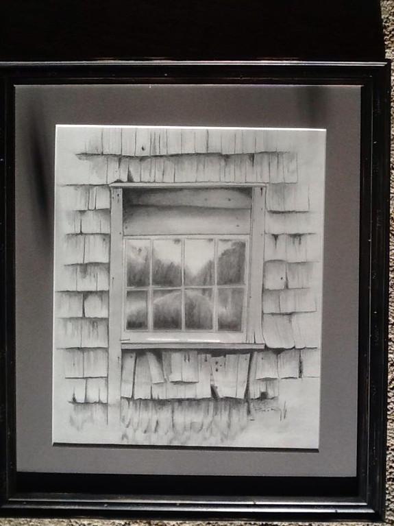 Barn Window.jpg