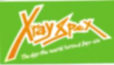x-ray spex_edited_edited.jpg