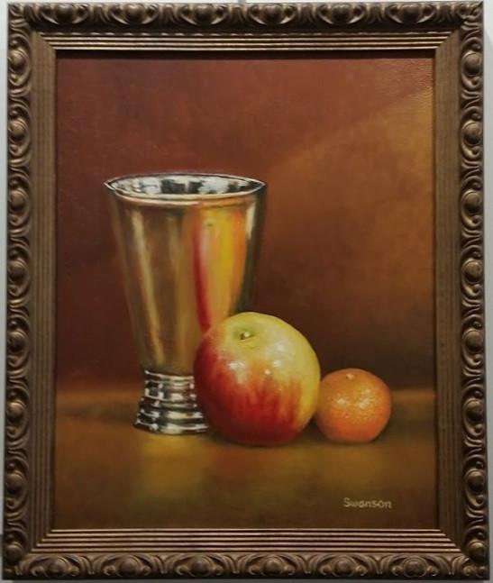SILVER CUP W FRUIT.jpg