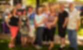 NAA060819-152-Edit copy.jpg