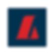 Landsbankinn_logo.png
