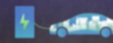 Auglysing-rafbilar-02 (1).png