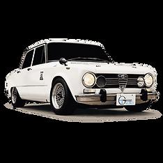 visual_car1000.png