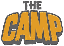 thecamp1.png