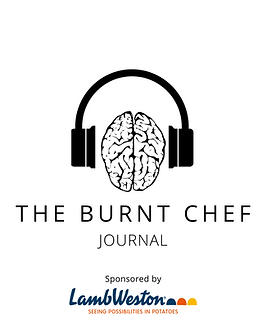 Copy of Burnt Chef Logo 2020 (1).png