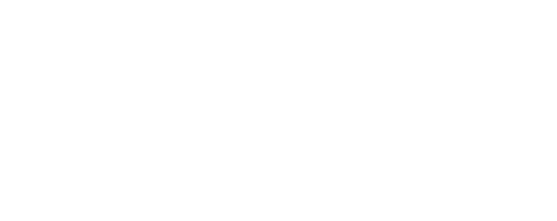 at&t-inverted.png