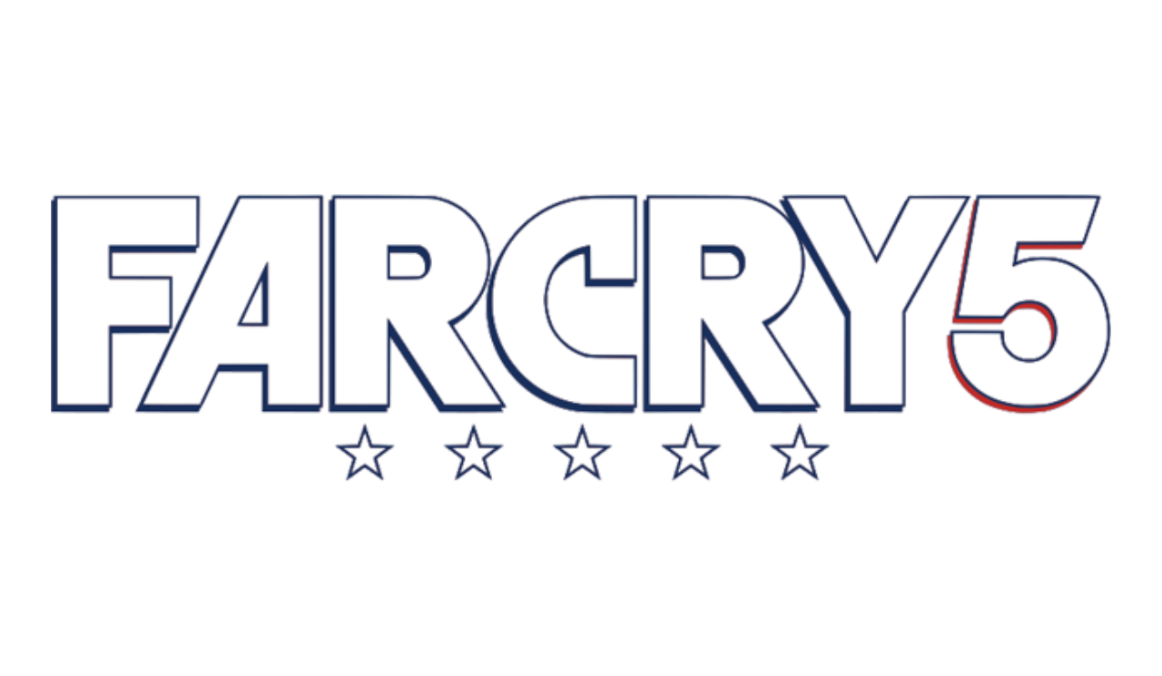 farcry.png