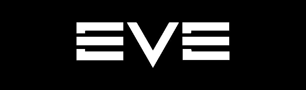 eve-online-mara-junot.png