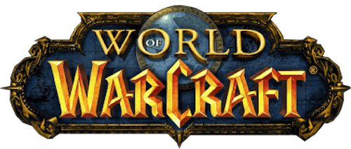 world-of-warcraft.png