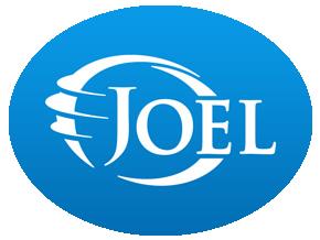 joel-osteen-mara-junot.png