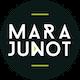 mara-junot-logo-signature-web.png